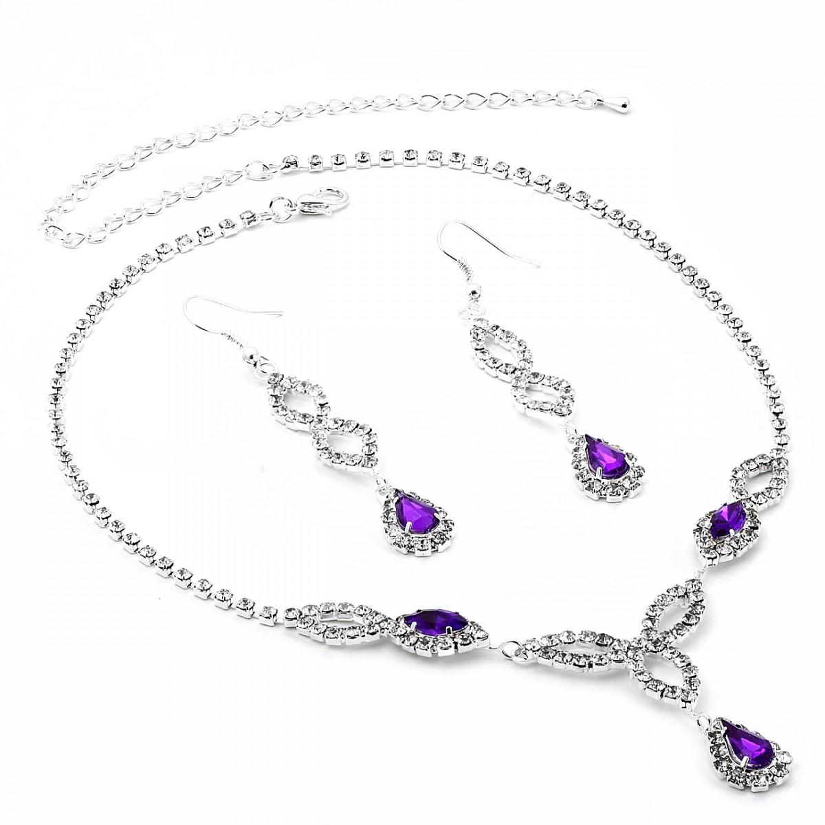 Gemstone Rings  Diamond Sapphire Emerald Sets  Blue Nile