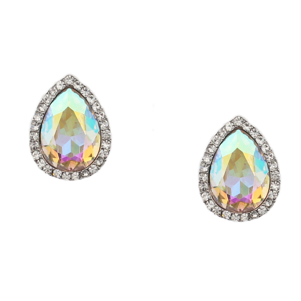 gift or stud opal earrings yourself shape edge friend gold perfect for oval pin a